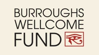 logo-burroughs-wellcome-fund