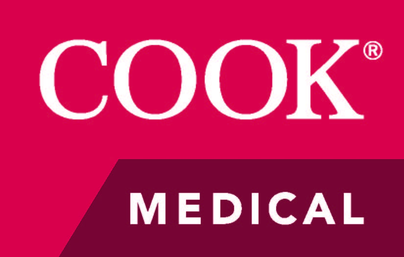 logo-cook-medical