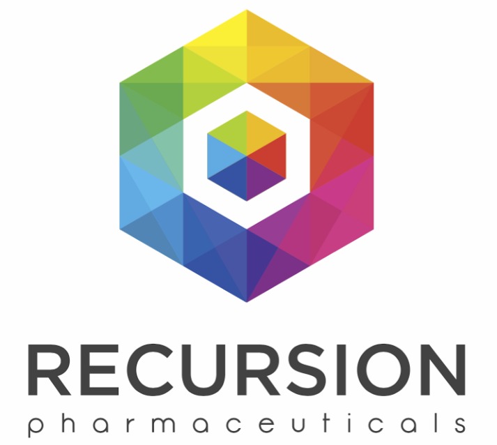 logo-recursion